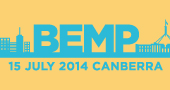 Logo_BEMP14_eNews170x90