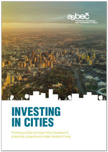 ASBEC-Investing-in-Cities