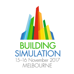 building-simulation-conference-2017-logo-final